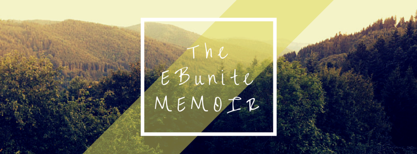 The eBunite Memoir