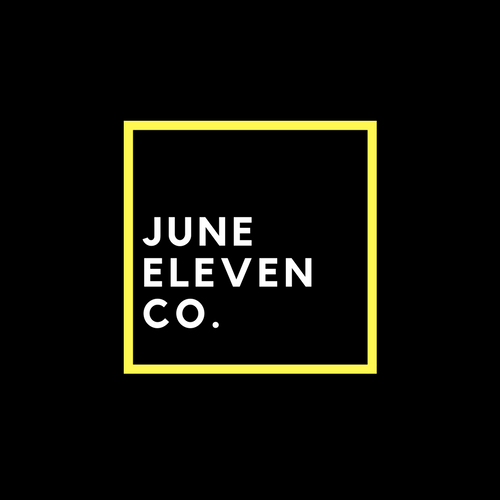 JunElevenCo....one year later